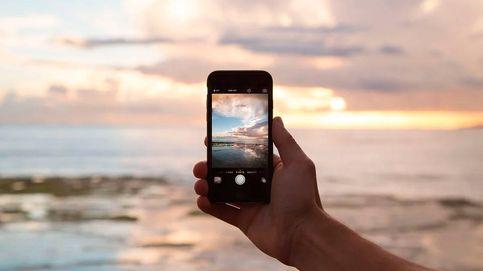 Los mejores móviles baratos que vas a encontrar en el mercado