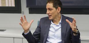 Post de La inhabilitación de Cabello, un clamor y una orden tácita del presidente del CSD