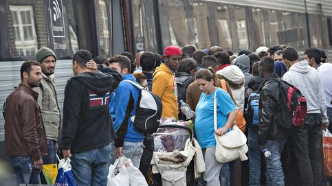 Dinamarca dejará sin ayudas públicas a los inmigrantes que no trabajen