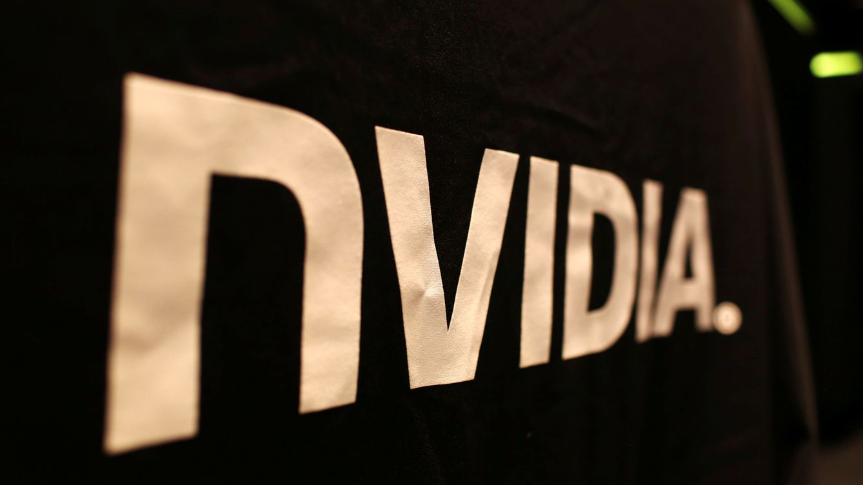 Nueva baja para el Mobile World Congress: Nvidia no asistirá por el coronavirus