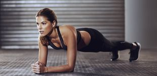 Post de El mejor ejercicio para lograr unos abdominales perfectos, según Harvard