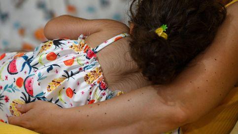 Un juez de Torrelavega investiga los casos de hipertricosis en bebés por omeprazol