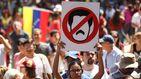 Leopoldo López y otros opositores reprochan la tardanza en apoyar a Guaidó