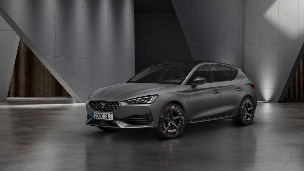 La ambición de Cupra: nueva sede y modelos de coche para consolidarse entre los mejores