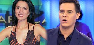 Post de Christian Gálvez y Silvia Jato, devastados por el cierre de 'Pasapalabra'