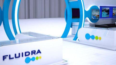 Fluidra compra las marcas belgas Splash y Zen por 3,5 millones de euros