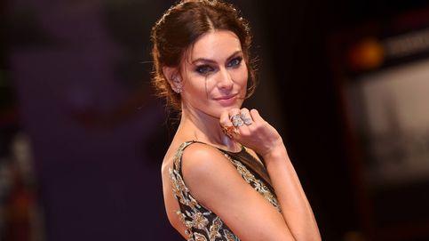 De Bianca Balti a Blanca Suárez: más errores que aciertos sobre la alfombra roja del Festival de Venecia