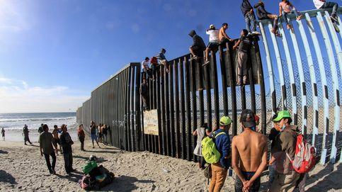 México y EEUU intentan acercar posturas para evitar los aranceles del 5 %