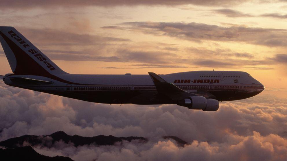 Las 10 cosas más extrañas que se han intentado introducir en un avión