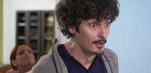 Post de Telecinco retira este miércoles 'La que se avecina' de su programación