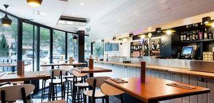 Post de Malú y Rivera, estos son los mejores restaurantes de Pozuelo