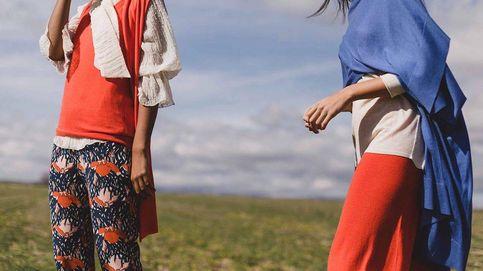 Las marcas de moda de las 'it girls' del colegio Mater Salvatoris