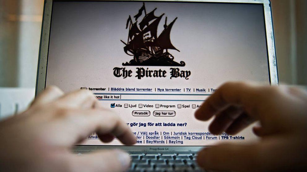 Los diez mejores sitios de internet para descargar 'torrents'