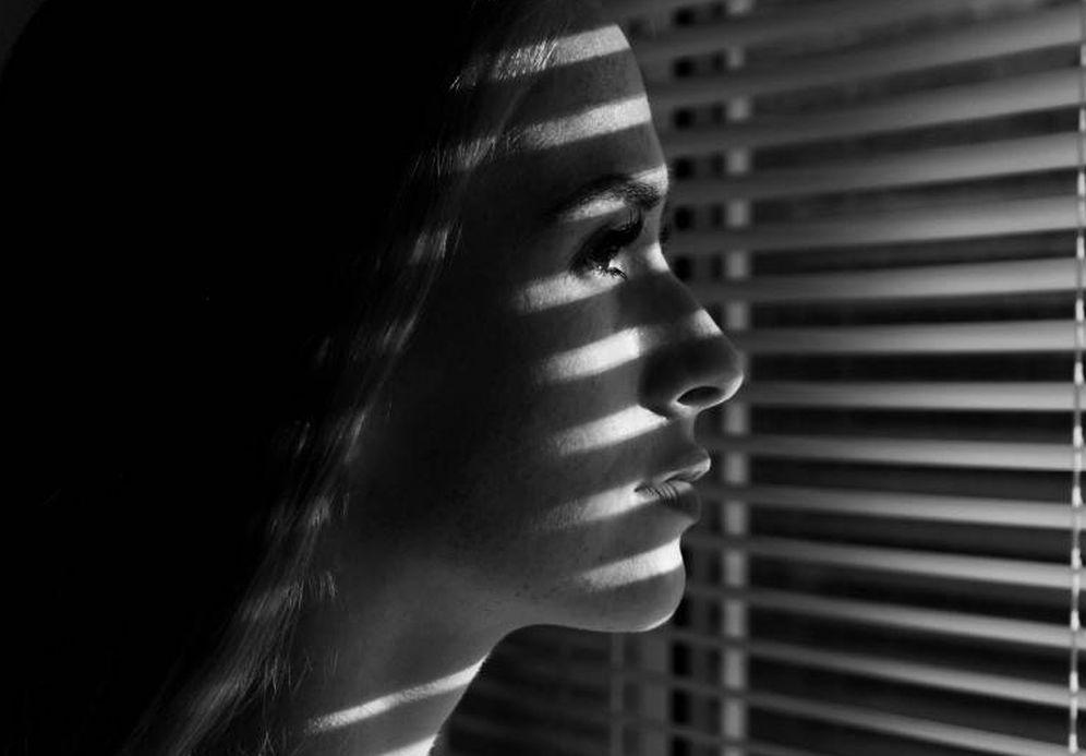 Foto: Detalle de portada de 'Solo para soñar'