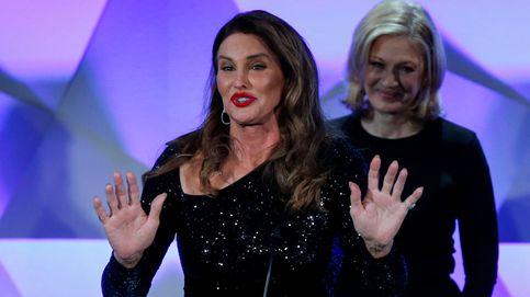 El 'reality' de Caitlyn Jenner, 'I am Cait', vetado en todo el continente africano