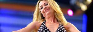 La justicia no ve delito contra la intimidad de Olvido Hormigos en la difusión de su vídeo erótico