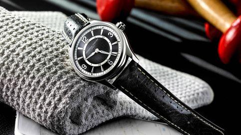 Horological Smartwatch, la nueva colección de Frederique Constant