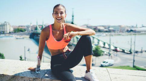 10 trucos para adelgazar de forma saludable a partir de los 30 años