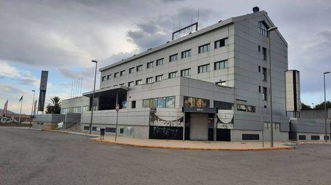 El plan que divide a un pueblo valenciano: de megaburdel  a centro de salud mental