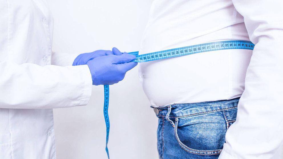 Una terapia para evitar la obesidad y ganar músculo sin hacer ejercicio