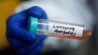 250 científicos alertan de que el covid flota en el aire y cargan contra la OMS