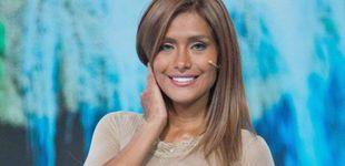 Post de 'GH VIP 6': Miriam Saavedra, concursante oficial: