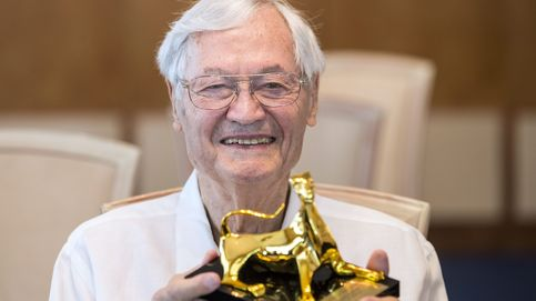 Roger Corman, de mentor de los grandes de Hollywood a rey del cine 'friki'