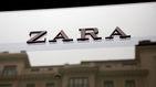 Última hora   Las ventas de Inditex en España cayeron hasta junio un 41% por el coronavirus