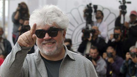 Almódovar, Rodríguez, Bayona... Lo más esperado del cine español en 2016
