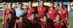 Del Bosque da descanso a Casillas, la titularidad a Reina y el debut a Diego López