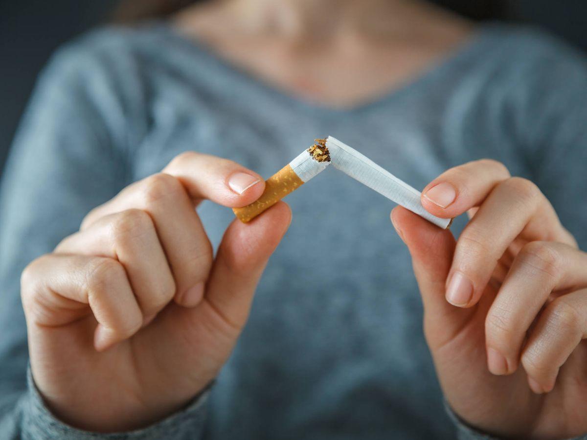 acaba-con-el-tabaquismo-apoyandote-en-estos-alimentos