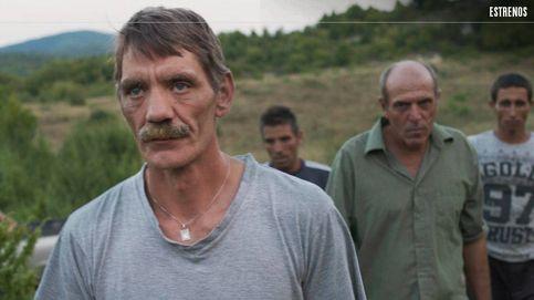 'Western': hombres solos en los confines de Europa