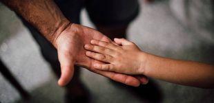 Post de ¿Feliz Día del Padre? El 60% de los españoles prefiere que se celebre el Día de la Familia
