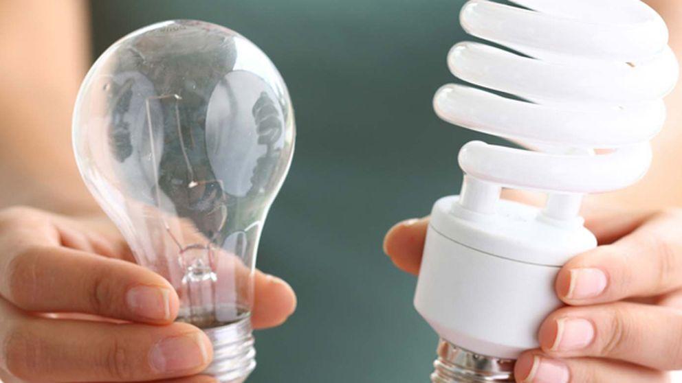 Contra el 'tarifazo', los mejores 'gadgets' para ahorrar energía