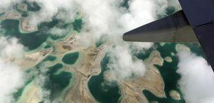 Post de ¿Qué hora es?: las islas donde se vive a la misma hora pero en días distintos