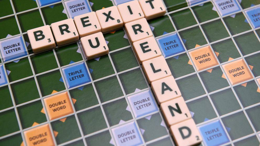 Cronología del Brexit: momentos clave del camino hacia el abandono de UK