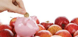 Post de Los secretos para comer bien por menos de cuatro euros al día
