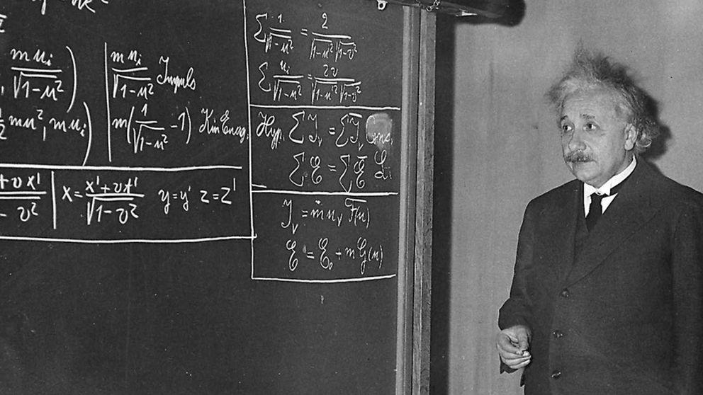 La ciencia también se equivoca: diez grandes errores de mentes brillantes