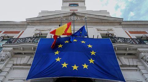 Fondos europeos: sí, hay condiciones