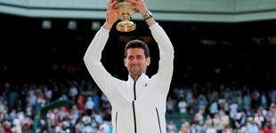 Post de Djokovic, positivo en coronavirus, pasó el confinamiento en una casa ideal de Marbella