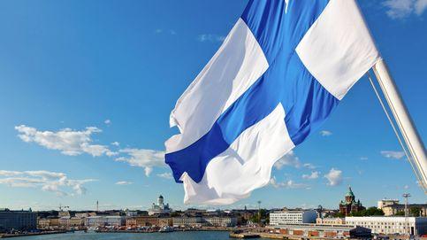 Sisu, el secreto finlandés de la 2ª fuerza interior para momentos duros
