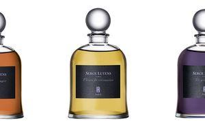 Un perfume que huele a verano
