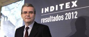 Foto: Inditex tensiona los centros comerciales con la segunda revisión de alquileres durante la crisis