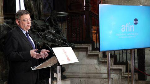 Puig y Alantra vuelven a tantear a los fondos para vender 2.000 créditos morosos