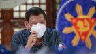Duterte ordena arrestar a todos los que no lleven mascarilla: No tengo remordimientos