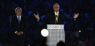 Post de La elección de Río 2016, bajo sospecha:  investigan una posible compra de votos