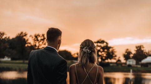 Repasamos los pros y contras de celebrar tu boda en verano
