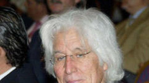 El millonario mallorquín Miguel Fluxá deja el consejo de ACS