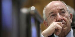 Foto: El BdE intenta ante la UE que los test de estrés incluyan genérica y convertibles