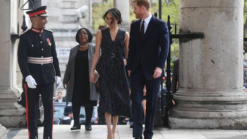 Boda del príncipe Harry y Meghan Markle: ¿en qué se han gastado 38 millones de euros?